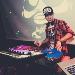 DJ-Cue-Cut-960x960